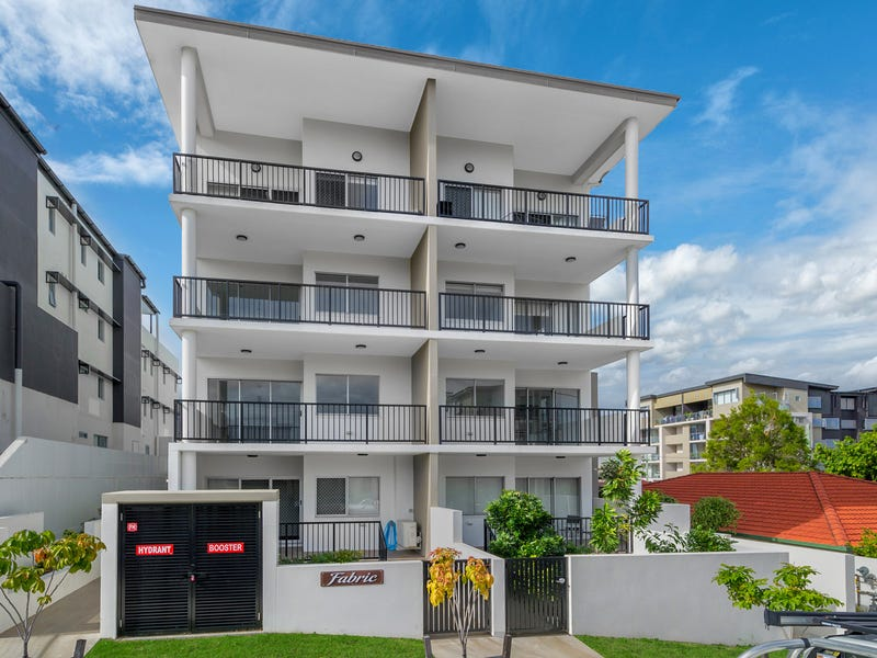 15/11 Gallagher Terrace, Kedron, Qld 4031