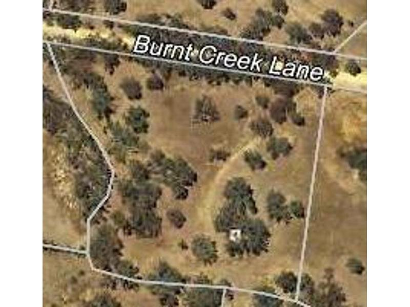 29 Burnt Creek Lane, Dunolly, Vic 3472