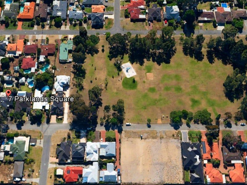 PL2/7 Parklands Square, Riverton, WA 6148
