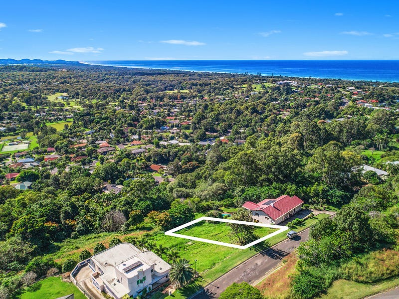 22 Tongarra Drive, Ocean Shores, NSW 2483