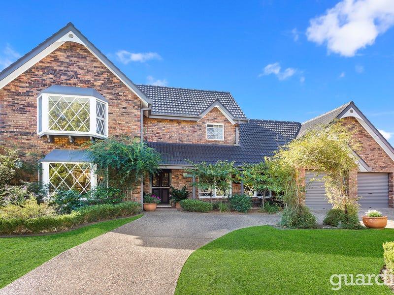 9 Natalie Court, Glenhaven, NSW 2156