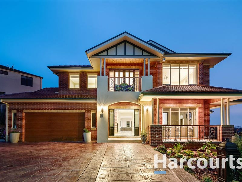 13 Sorrel Court, South Morang, Vic 3752