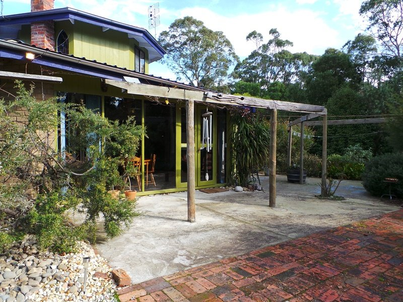 61 Marana Drive, Bakers Beach, Tas 7307
