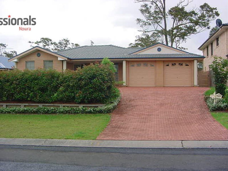 9 Asteria Street, Worrigee, NSW 2540