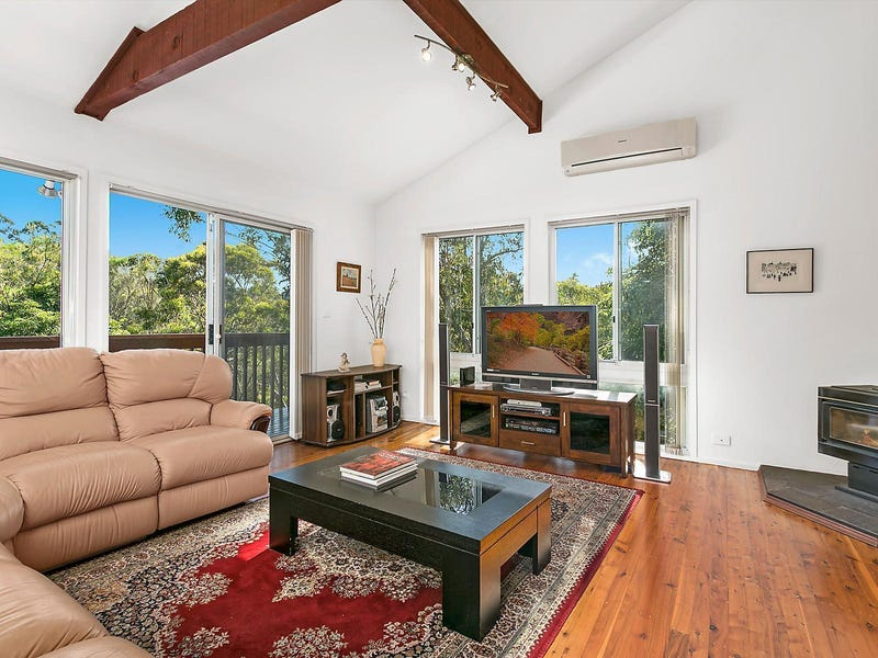 9 Olsson Close, Hornsby Heights, NSW 2077