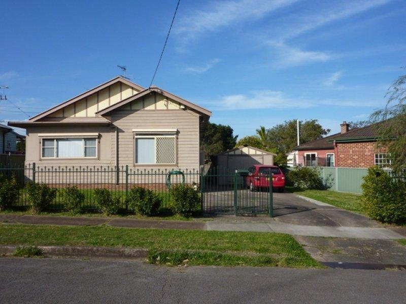 Address available on request, Mayfield, NSW 2787