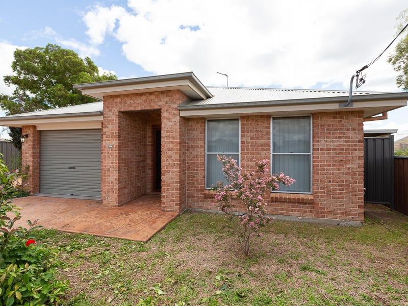26 Hilda Lane, Tamworth, NSW 2340