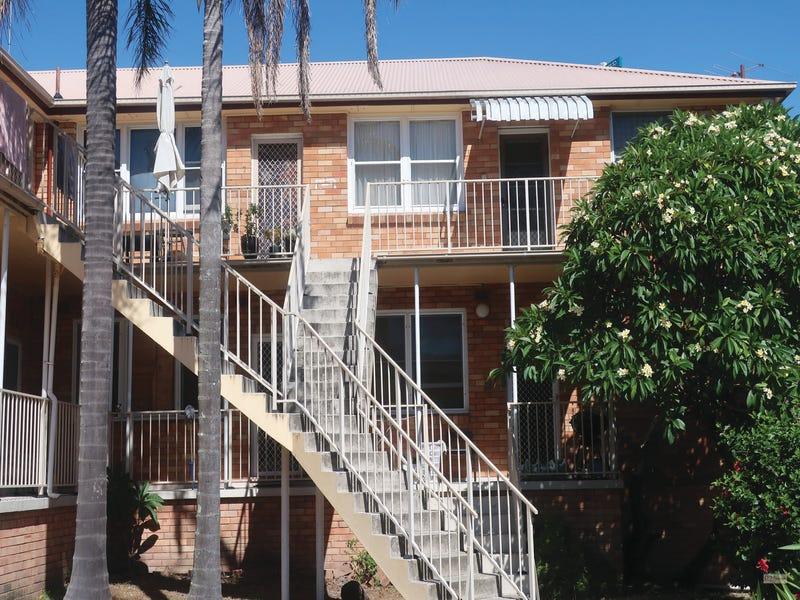 8/36 Stockton Street, Nelson Bay, NSW 2315
