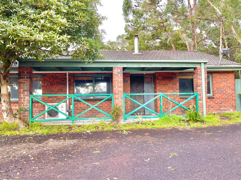 98 Fernhill Road, Mount Evelyn, Vic 3796
