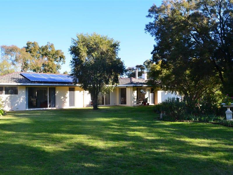 331 Lacmalac Road, Tumut, NSW 2720
