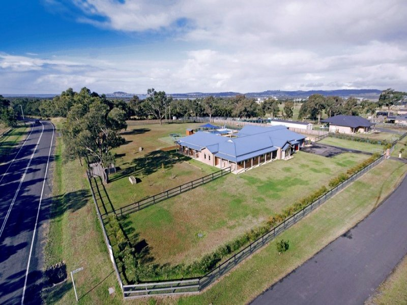 1 Larkins Lane, Yallah, NSW 2530