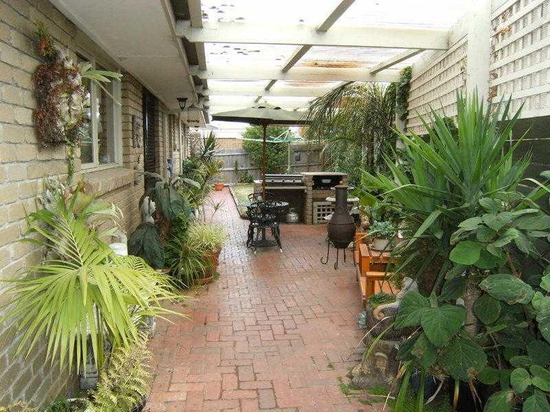45 Thamballina Road, Clifton Springs, Vic 3222