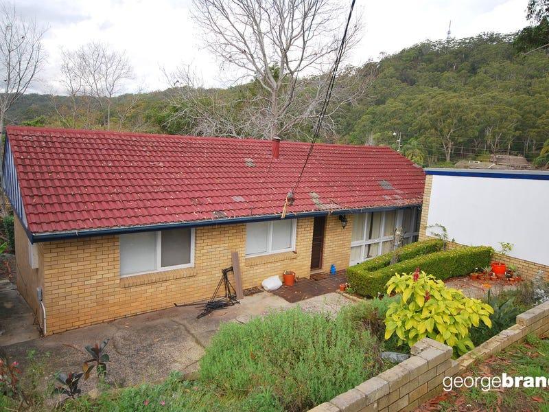 1 Ormond Street, North Gosford, NSW 2250