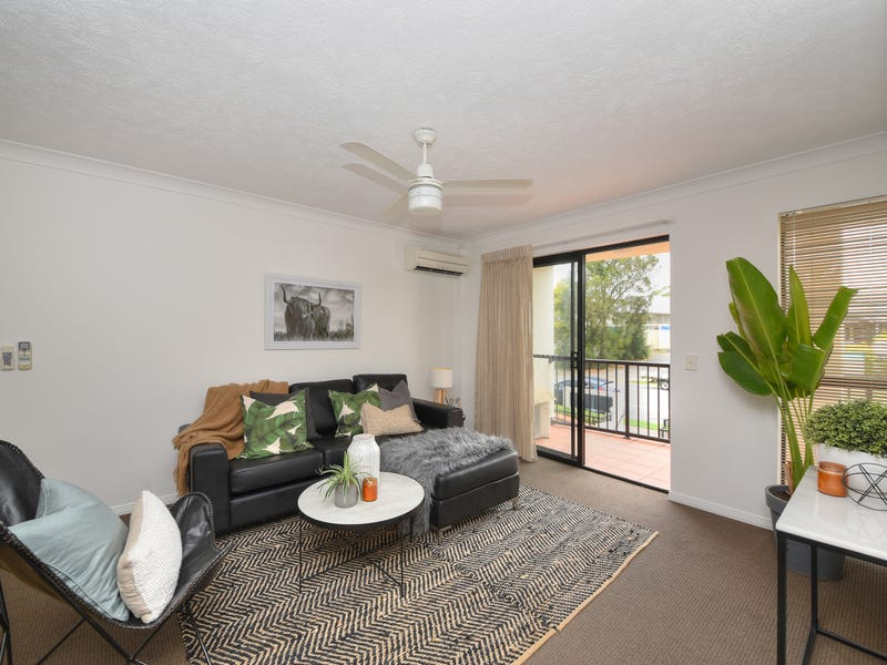 8/25-27 Commerce Drive, Robina, Qld 4226