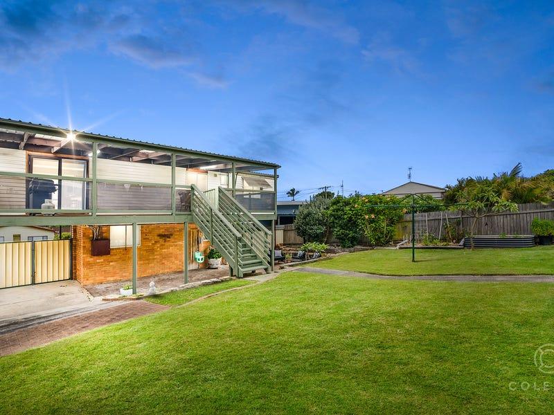 30 Woodlawn Drive, Budgewoi, NSW 2262