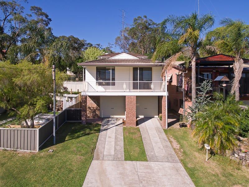 1 Michael Street, Blackalls Park, NSW 2283
