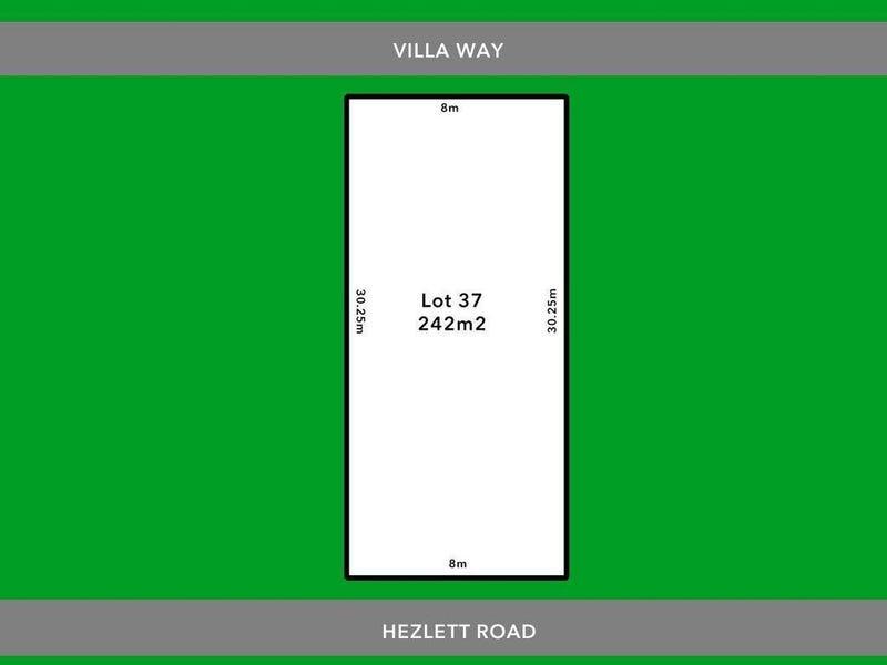 16 Hezlett Road, Kellyville, NSW 2155