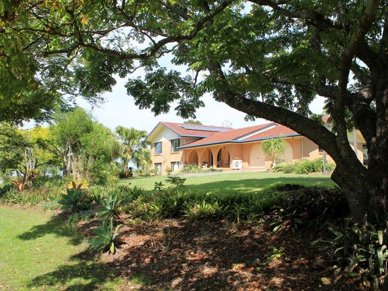25 Droneys Bridge Road - Fairy Hill, Casino, NSW 2470
