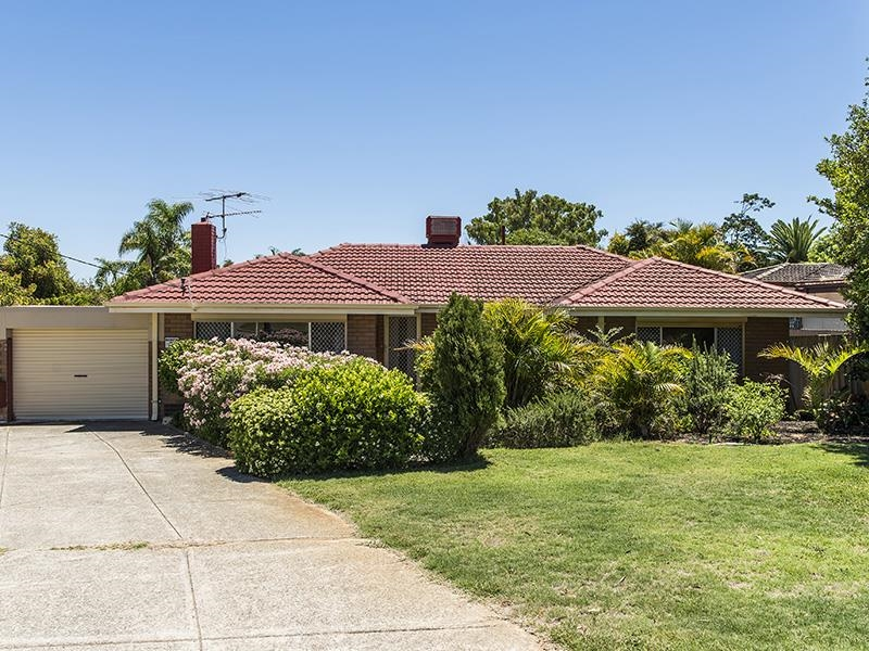 7 Littlemore Road, Orelia, WA 6167