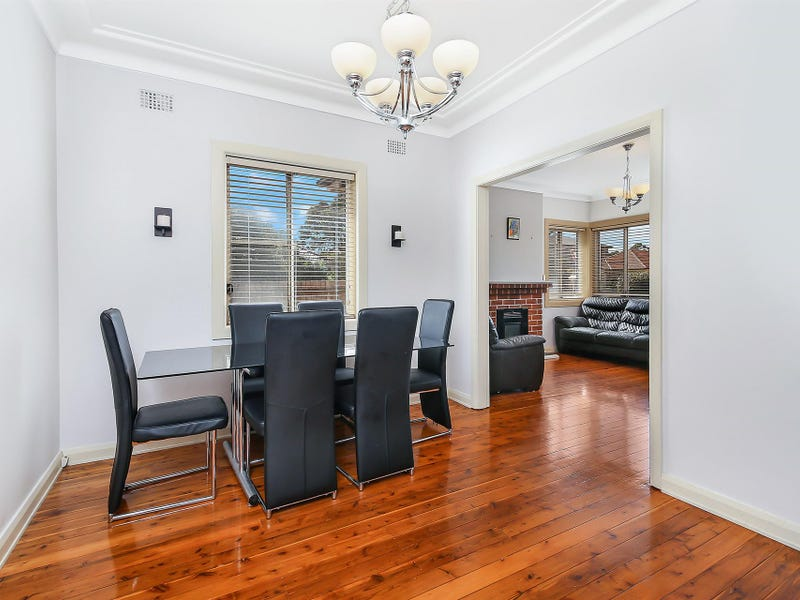 Address available on request, Botany, NSW 2019