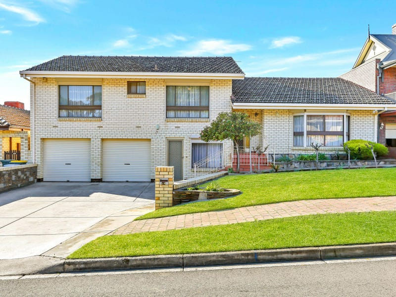 19 Packer Crescent, Paradise, SA 5075