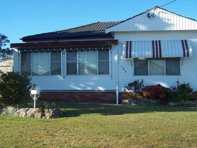 142 Deakin Street, Kurri Kurri, NSW 2327