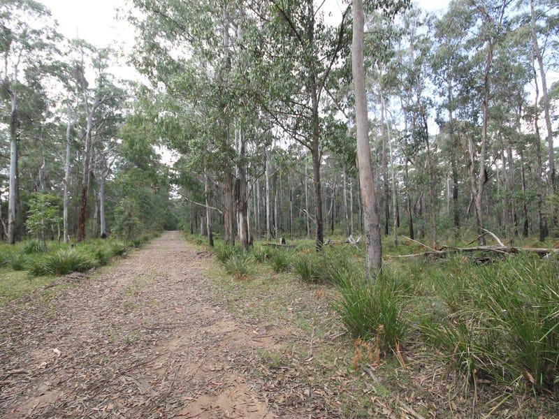 4450 Chaelundi Road, Dundurrabin, NSW 2453