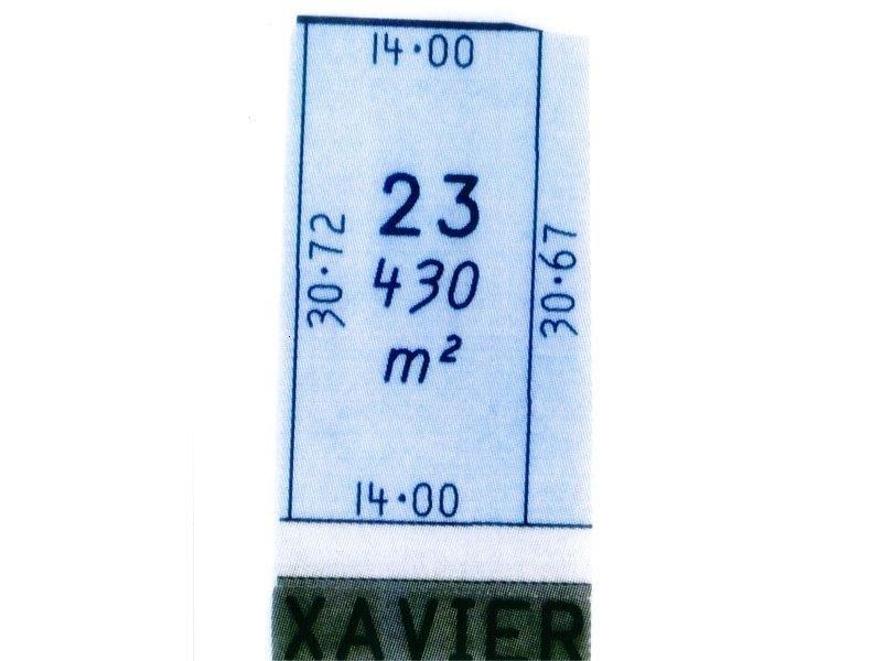 Lot 23, XAVIER PLACE, Parafield Gardens, SA 5107