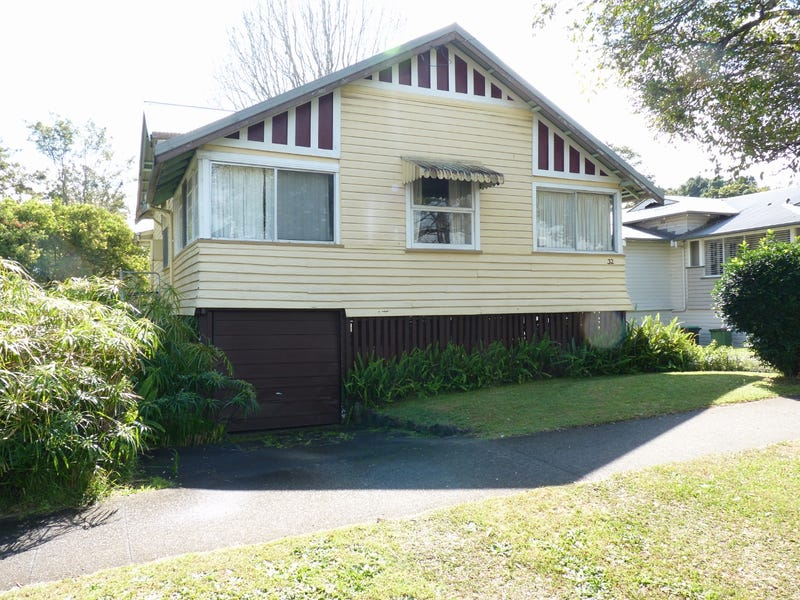 32 Uralba Street, Lismore, NSW 2480