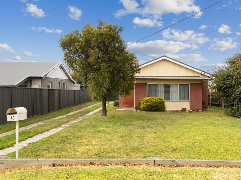 73 Taralga Road, Goulburn, NSW 2580