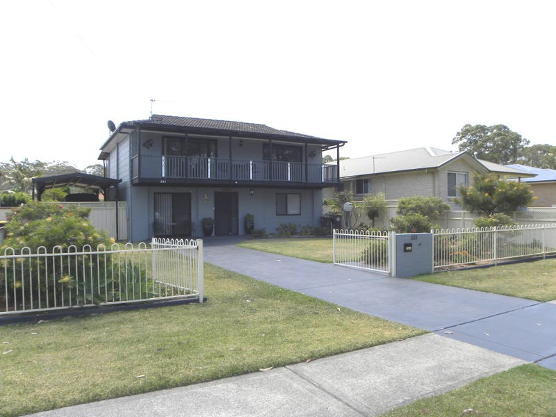 223 River Road, Sussex Inlet, NSW 2540
