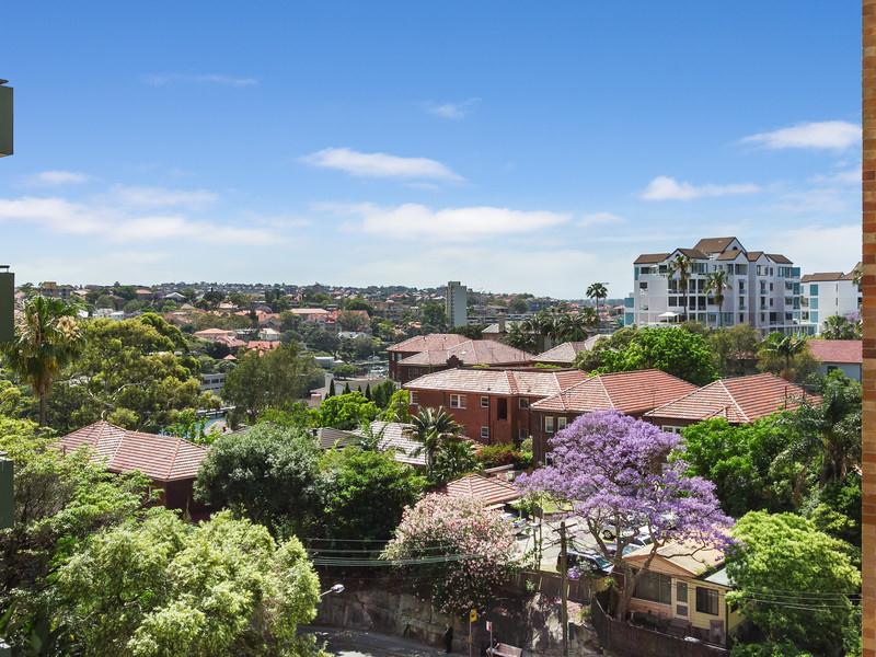 501/54 High Street, North Sydney, NSW 2060