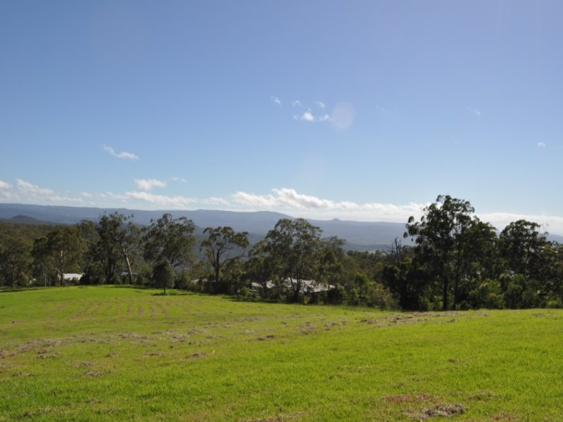 2a Rifle Range Road, Toowoomba City, Qld 4350