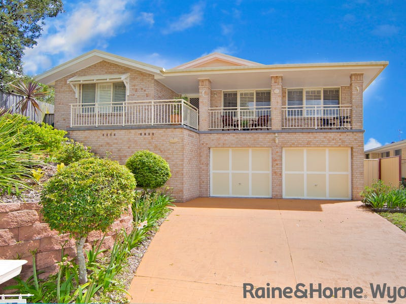 17 Silverbirch Avenue, Mardi, NSW 2259