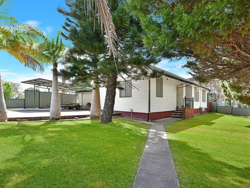 10 Waruda Street, Yagoona, NSW 2199