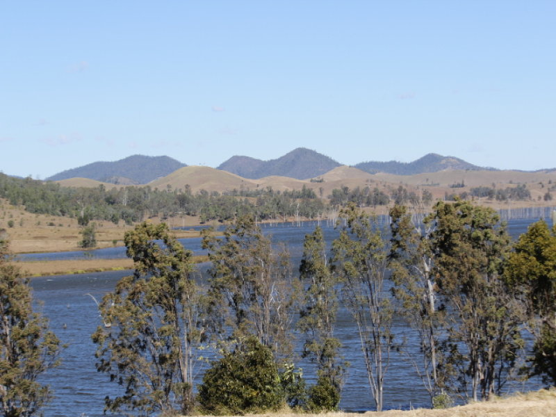 Lot 7, Villeneuve Road, Villeneuve, Qld 4514