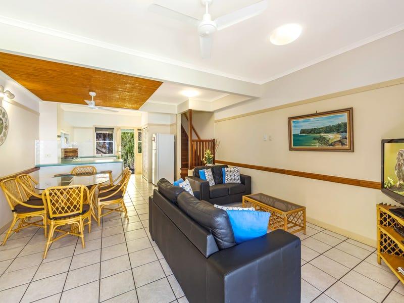 Villa 35 & 43 Tangalooma Resort, Tangalooma, Qld 4025