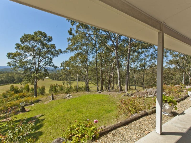 2069 The Bucketts Way, Booral, NSW 2425