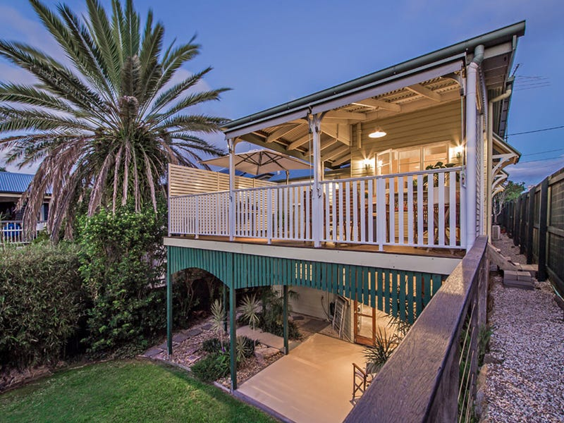 2 Lindon Street, Dutton Park, Qld 4102