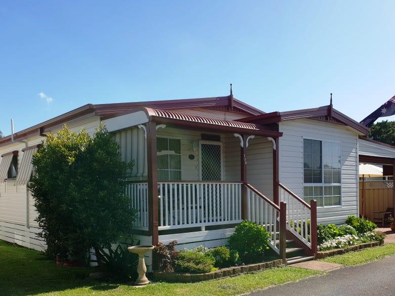 138 210 Windang Road, Windang, NSW 2528