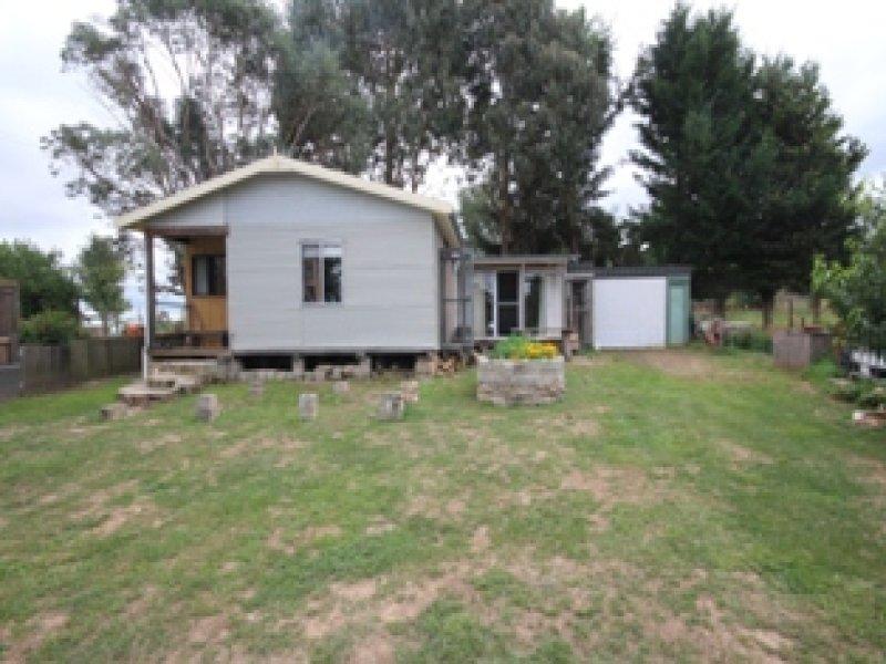 19 Robson Road, Mount David, NSW 2795