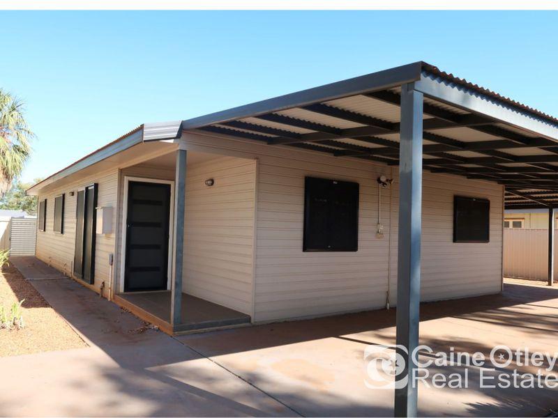 21B Corboys Place, South Hedland, WA 6722