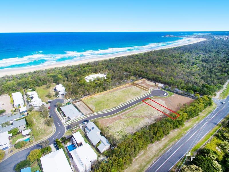 Lot 6, The Retreat Estate Sea Eagle Court, Casuarina, NSW 2487