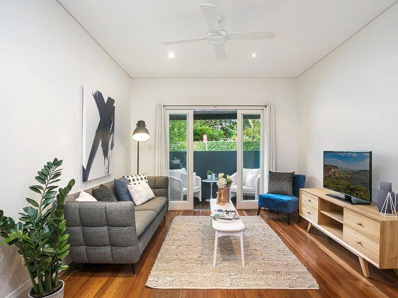 3 Cover Street, Birchgrove, NSW 2041