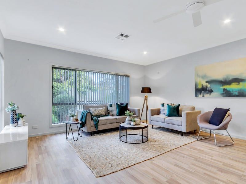 91A White Avenue, Lockleys, SA 5032
