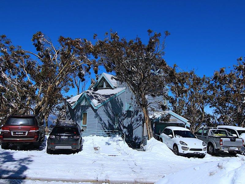 1B/14 Chamois Road, Mount Buller, Vic 3723