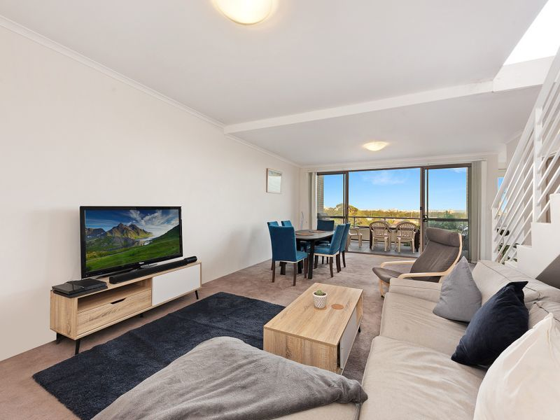 18/700-702 Princes Highway, Kogarah, NSW 2217