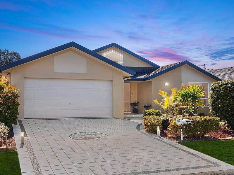 10 Mercator Close, Lake Munmorah, NSW 2259