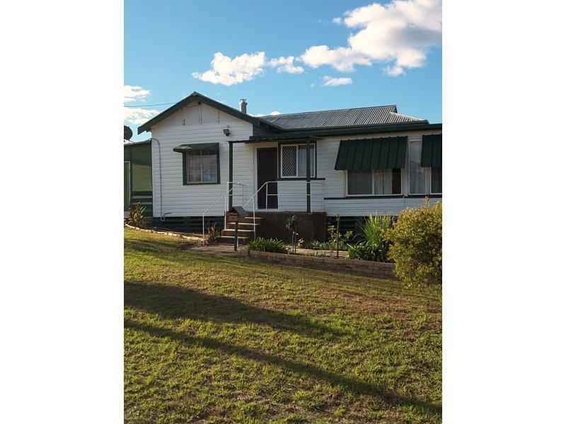38 Frazer Street, Ashford, NSW 2361