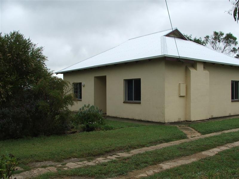 122a Lange Road, Yahl, SA 5291